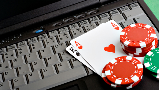 Quality Online Casino