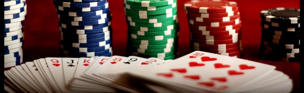 Casinopoker pokerplayer skills-online blackhawk colorado casino hotel