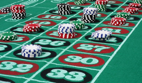 online casino games to play for free jetzt spielen roulette