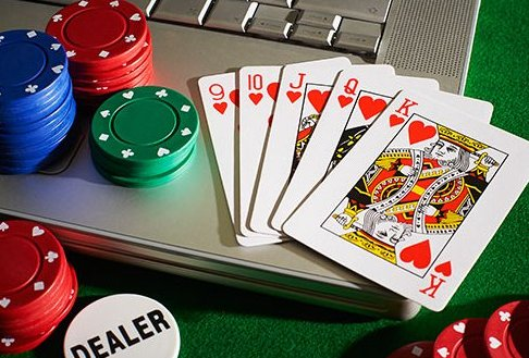 internet casino online play online casino