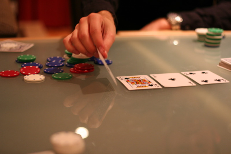 Texas_Hold_'em_Turn